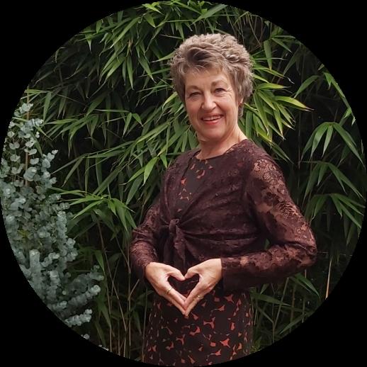 Karina - Zij Schittert Academie