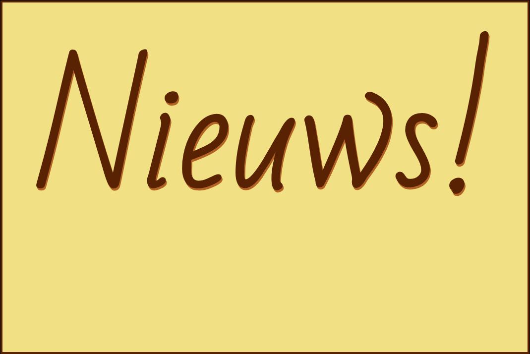 Nieuwsbrieven - Zij Schittert Academie