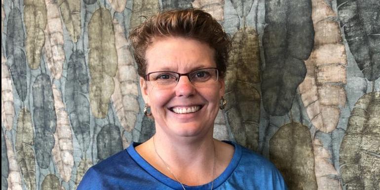 Petra Klamer Nieuwe medewerker - Zij Schittert Academie.jpg